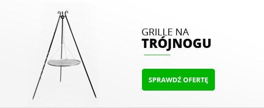 grille_na_trojnogu.jpg