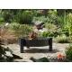 Palenisko ogrodowe Haiti 60cm