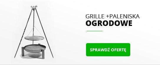 grille-paleniska.jpg