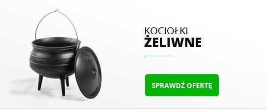 kociolki_zeliwne.jpg