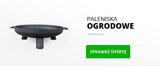 paleniska_ogrodowe.jpg